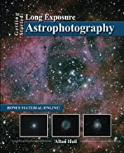 Getting Started: Long Exposure Astrophotography