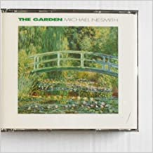 Best michael nesmith the garden Reviews