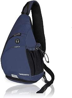 Best 24 7 sling bag Reviews