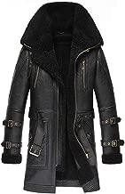 Best dora winter coat Reviews