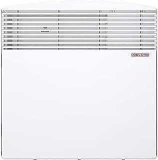 Best slimline panel heaters Reviews