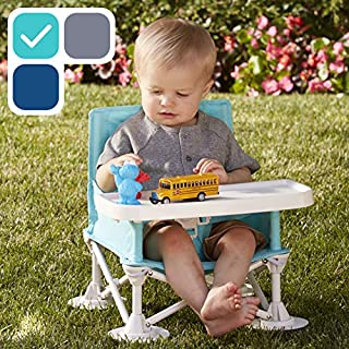 portable high chair foldable