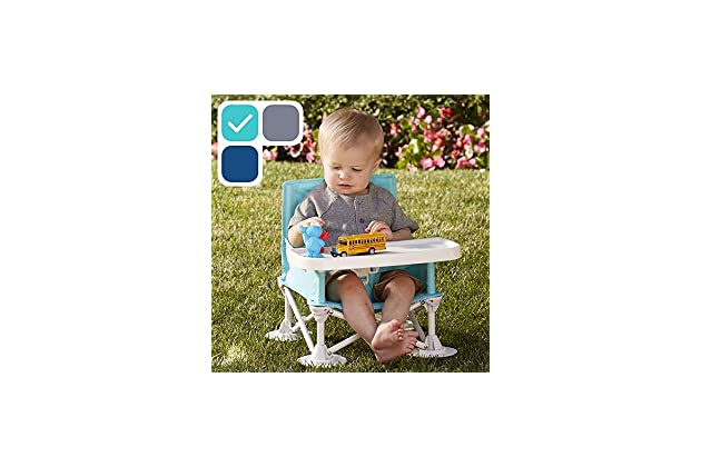 Peachy Best Folding High Chairs For Baby Amazon Com Andrewgaddart Wooden Chair Designs For Living Room Andrewgaddartcom