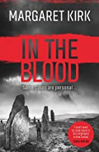 In the Blood (DI Lukas Mahler)