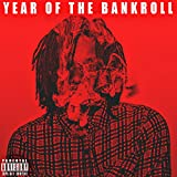 G Shit (feat. Leo the Different One) [Explicit]