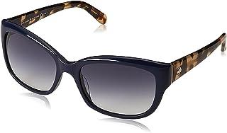 نظارة شمسية جوانا مستطيلة الشكل للنساء من كيت سبيد