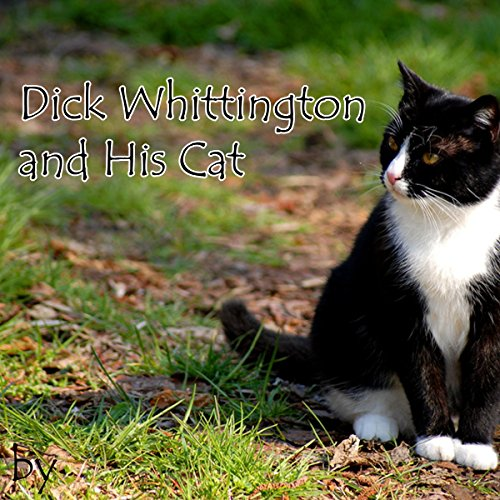Dick Whittington and His Cat                   By:                                                                                                                                 Jimcin Recordings                               Narrated by:                                                                                                                                 Jill Masters                      Length: 19 mins     3 ratings     Overall 3.0