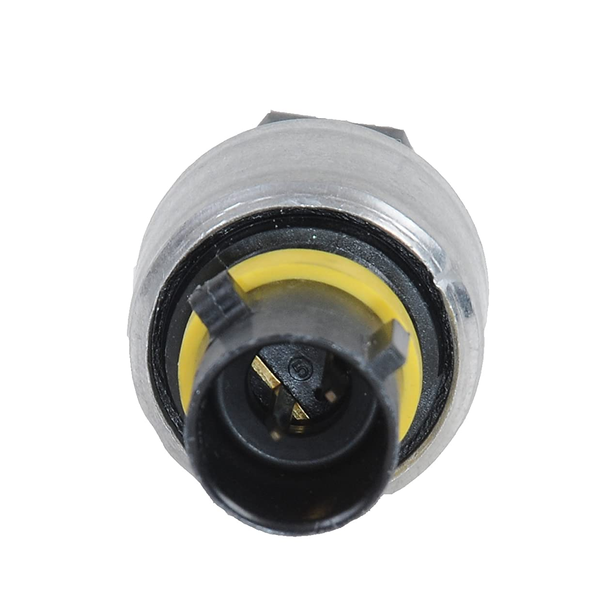 ACDelco 15-5643 GM Original Equipment Air Conditioning Pressure Switch with O-Ring bw25331628188