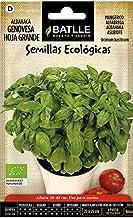 Amazon.es: Semillas Batlle