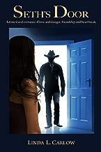 Seth's Door