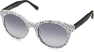 Fossil Cat Eye Sunglasses for Women