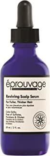 Sponsored Ad - Macadamia Professional Éprouvage Reviving Scalp Serum, 2 Fl Oz