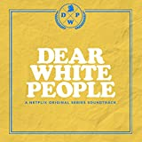 610xM i2kKL. SL160  - Dear White People ou quand Netflix trouve de l'humour où on ne l'attend pas