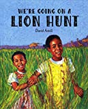 Axtell, David - We're Going on a Lion Hunt