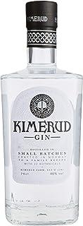 Kimerud Norway Craft Dsitilled Gin 1 x 0.7 l