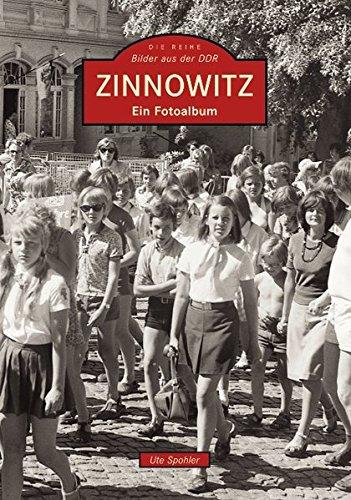 zinnowitz lidl