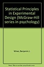 Best statistical principles in experimental design Reviews