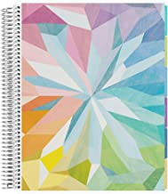 Best cheap teacher planner Reviews