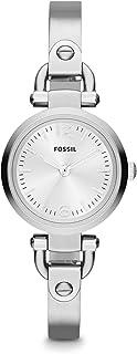 Fossil Casual Watch Analog Display Quartz for Women ES3269