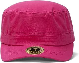 TOP HEADWEAR TopHeadwear Grenadier Basic GI Cap