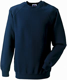 : Russell Athletic Sweat shirts Sweats : Vêtements