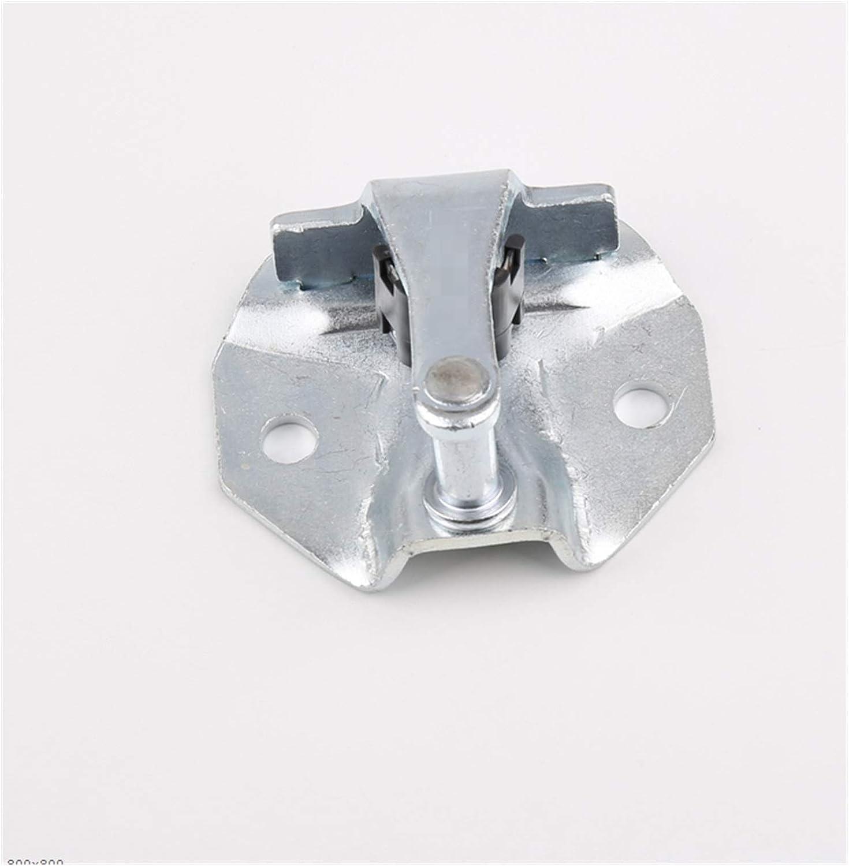 XIAOZHANG Max 87% OFF ZHANGQIN Benekar Rear Back Catch Fit Lock Outlet SALE Door Striker