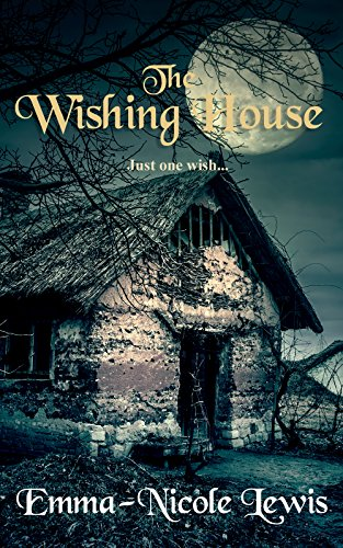 The Wishing House
