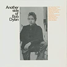 Best bob dylan another side of bob dylan Reviews