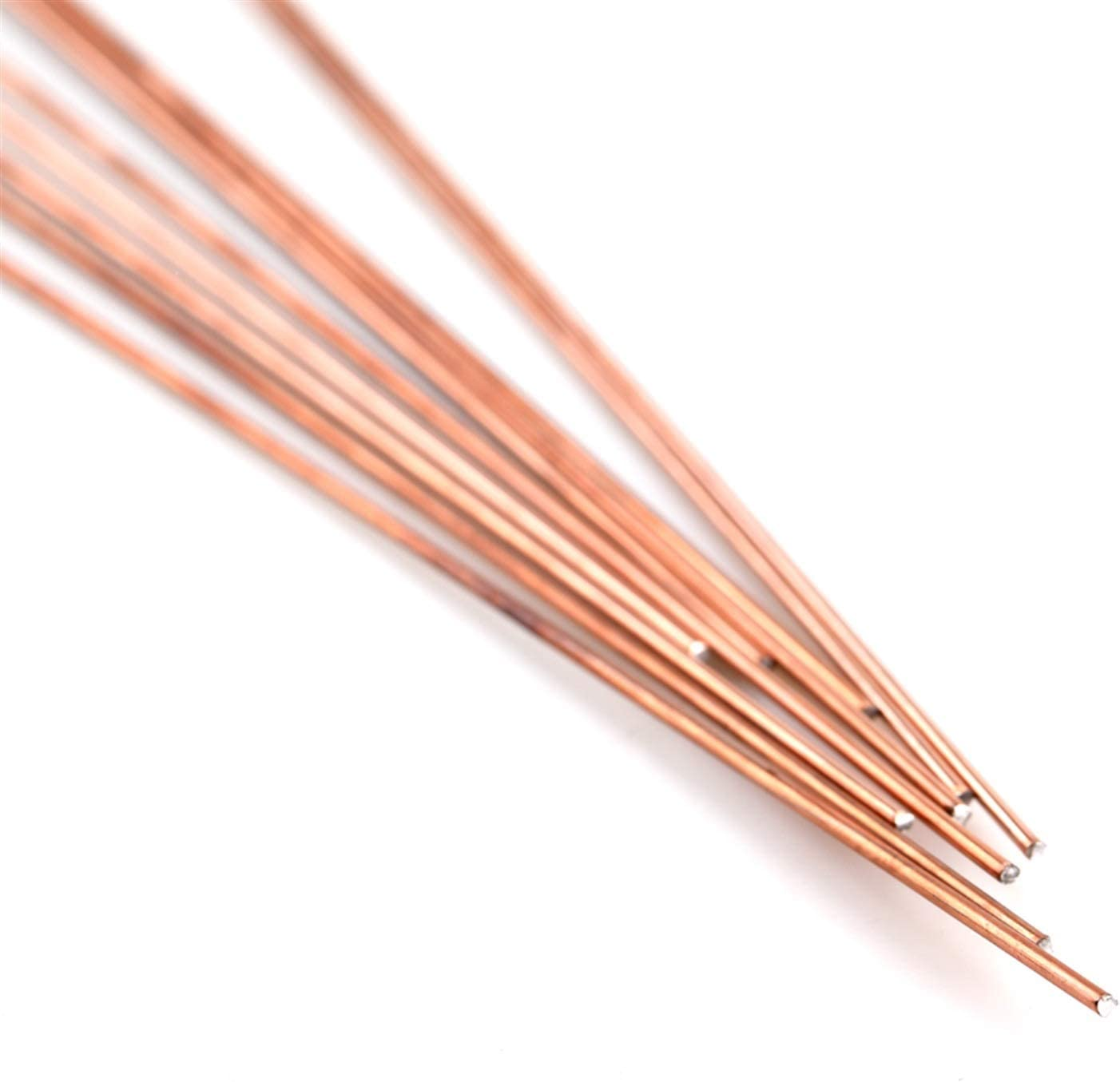 Yangg-Welding Rods Gorgeous Durable 70S-6 Electrode Wire Welding Solid Ultra-Cheap Deals