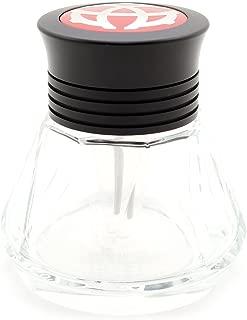 Twsbi Diamond 50 Ink Bottle (Black)