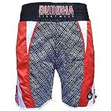 Pantalón Boxeo Buddha Diverse
