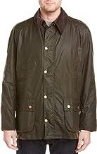 Barbour Men's Ashby Jacket