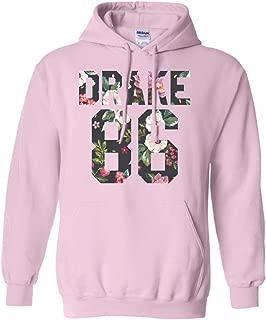Best drake god's plan clothes Reviews