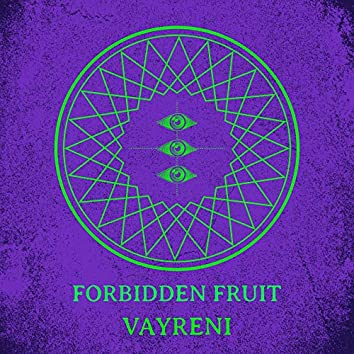 The Forbidden Fruit Project