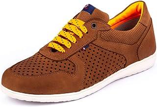 Amazon.es: d'calderoni Zapatos para hombre Zapatos