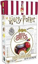 Jelly Belly Harry Potter Bertie Bott's Every Flavor Beans - 1.2 oz - 24 ct