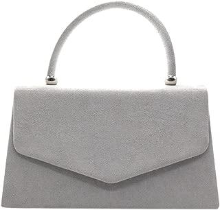 Wiwsi Bridal Female Party Prom Women Purse Bag Clutch Handbag Girls Best Gift