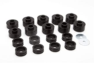 ford body mount bushings