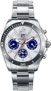 432850-05 - Reloj Atlético de Madrid para Niño