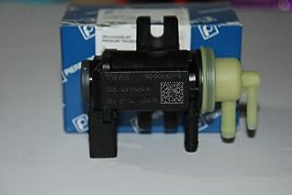 Pierburg 7.02184.01.0 drukomvormer, turbolader