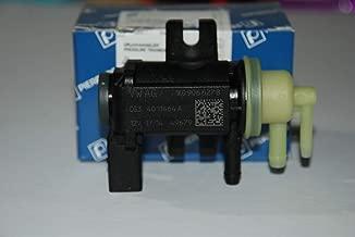 HELLA 7.02184.01.0 Vacuum Moulator