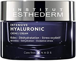 Institut Esthederm Intensive Hyaluronic Cream, 50g