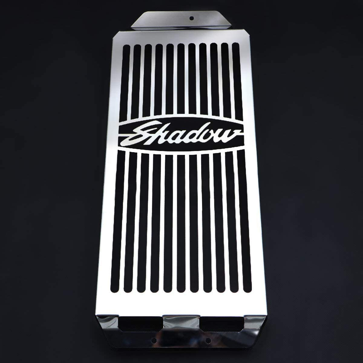 Motorcycle Radiator Minneapolis Mall Cover Guard Las Vegas Mall Grill Grille Prot Cooler Shrouds