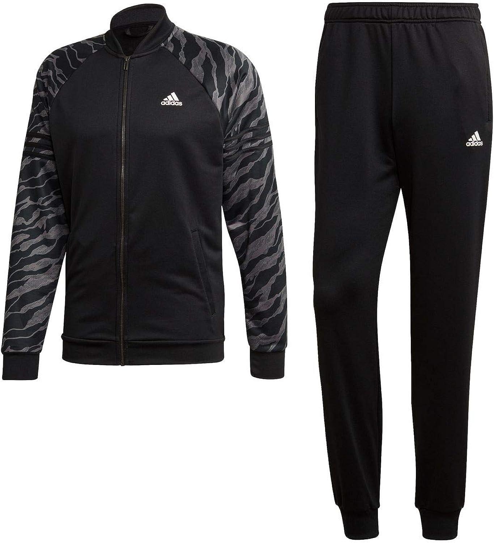 Pes Mts Adidas Cosy grefiv schwarz e2075bsjv11640