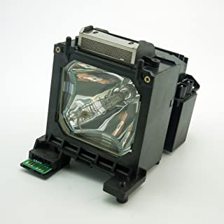 CTLAMP MT60LP Replacement Projector Lamp General Lamp/Bulb with Housing for NEC MT1060 / MT1060R / MT1060W / MT1065 / MT86...