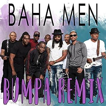 Bumpa (Black Shadow Remix)