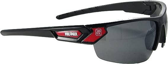 nc state sunglasses