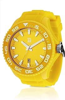 Relógio Garrido & Guzman - 2001GPYL/21