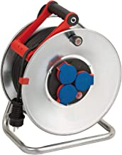 Brennenstuhl Garant S IP44Cable Drum Outdoor 50M, 1198590