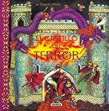 El castillo del terror (Escenarios Fantásticos)